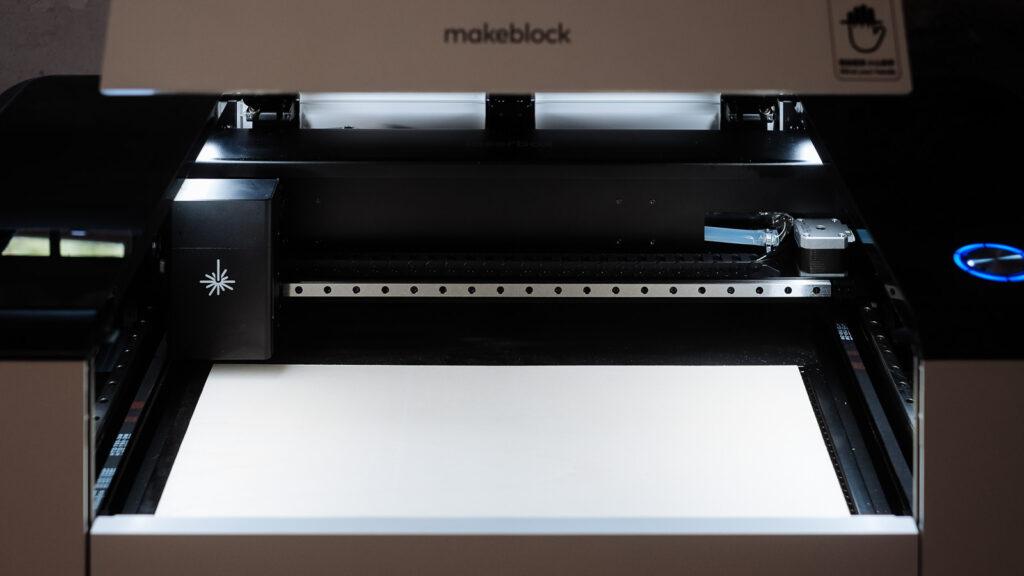 service de découpe et gravure laser à Pau