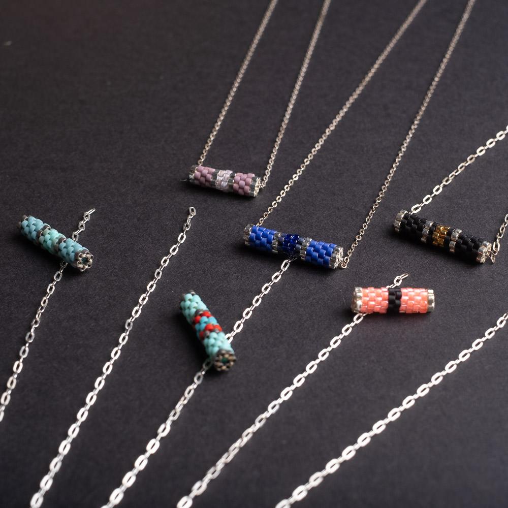 atelier perle bijou